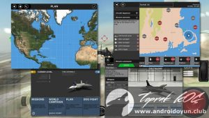 airfighters-pro-v3-1-full-apk-tam-surum-3