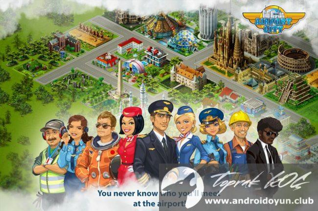 airport-city-v4-7-9-mod-apk-para-hileli