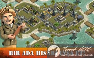 battle-islands-v2-3-mod-apk-para-hileli-2