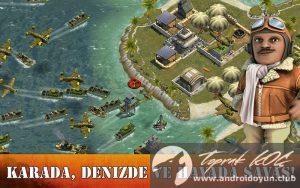 battle-islands-v2-3-mod-apk-para-hileli-3