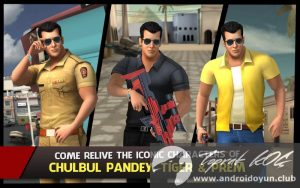 being-salman-the-official-game-v1-0-2-mod-apk-para-hileli-1