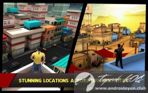 being-salman-the-official-game-v1-0-2-mod-apk-para-hileli-2
