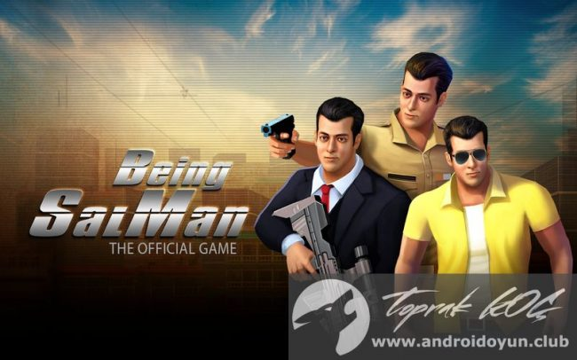 being-salman-the-official-game-v1-0-2-mod-apk-para-hileli