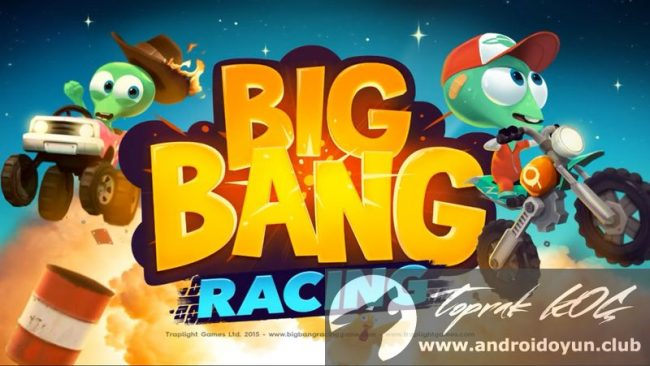 big-bang-racing-v2-9-8-mod-apk-para-hileli
