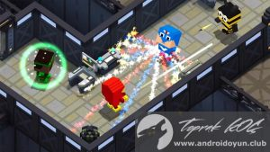 block-battles-heroes-at-war-v1-0-1-mod-apk-para-hileli-2
