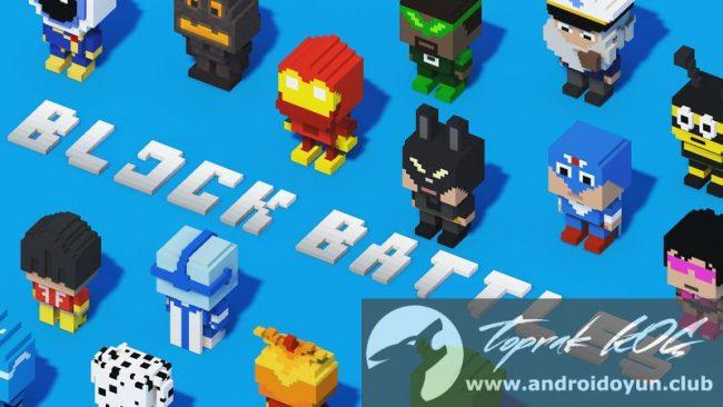 block-battles-heroes-at-war-v1-0-1-mod-apk-para-hileli