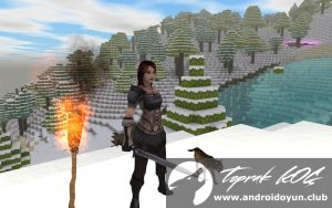 block-story-premium-v11-0-2-mod-apk-elmas-hileli-2