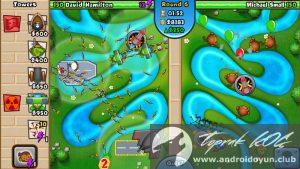 bloons-td-battles-v3-8-1-mod-apk-para-hileli-3