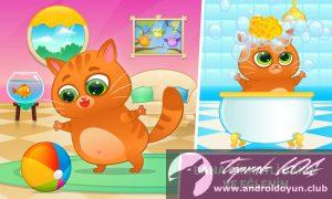 bubbu-my-virtual-pet-v1-18-mod-apk-para-hileli-1