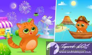 bubbu-my-virtual-pet-v1-18-mod-apk-para-hileli-2