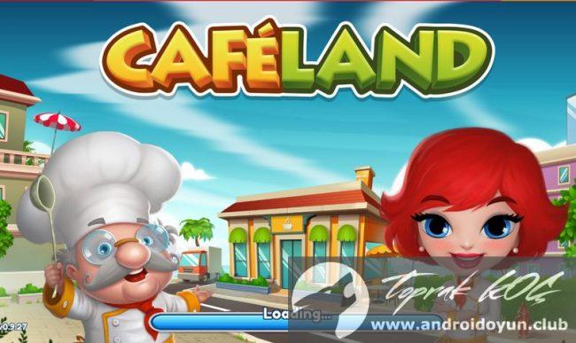cafeland-star-world-v0-9-27-mod-apk-para-hileli