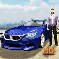Car Parking Multiplayer v4.3.9 PARA HİLELİ APK