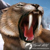 Carnivores Ice Age HİLELİ APK