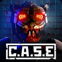 CASE Animatronics Korku Oyunu v1.3 CAN HİLELİ APK