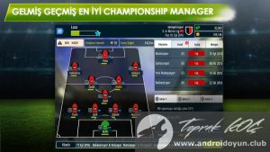 championship-manager-17-v1-1-2-493-mod-apk-para-hileli-1