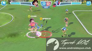 cn-superstar-soccer-goal-v1-0-0-mod-apk-para-hileli-1