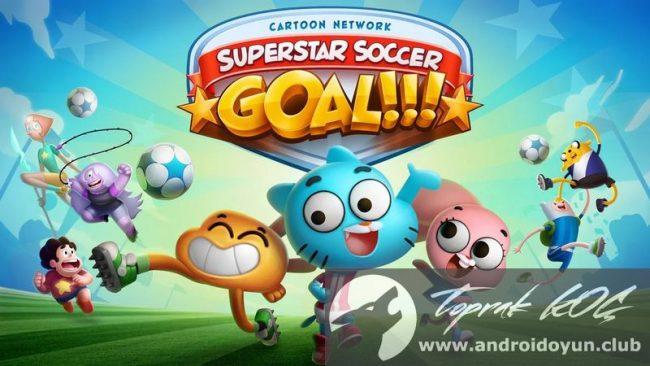 cn-superstar-soccer-goal-v1-0-0-mod-apk-para-hileli