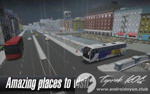 coach-bus-simulator-v1-6-0-mod-apk-para-hileli-3