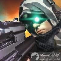 Combat Squad v0.2.18 MERMİ HİLELİ APK