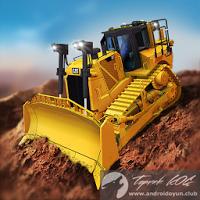 Construction Simulator 2 v1.02 PARA HİLELİ APK