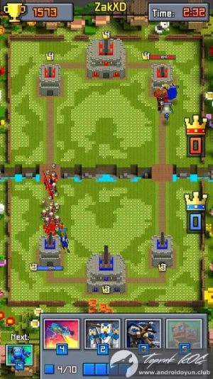 craft-royale-clash-of-pixels-v2-29-mod-apk-para-hileli-3