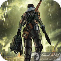 Day R Premium v1.460 FULL APK