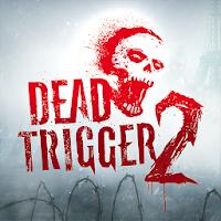 Dead Trigger 2 v1.6.8 PARA HİLELİ APK
