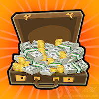 Dealers Life Pawn Shop Tycoon v1.17 PARA HİLELİ APK
