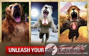 deer-hunter-2014-v2-11-9-mod-apk-para-hileli-3