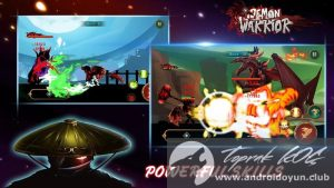 demon-warrior-v1-2-mod-apk-para-hileli-1