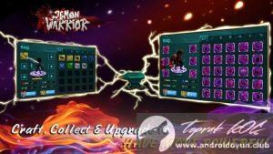 demon-warrior-v1-2-mod-apk-para-hileli-2