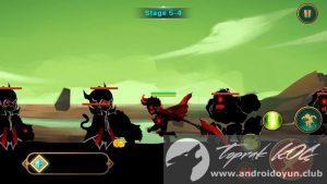 demon-warrior-v1-2-mod-apk-para-hileli-3
