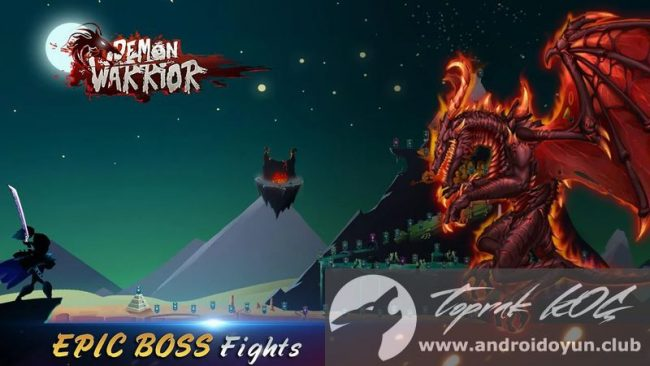 demon-warrior-v1-2-mod-apk-para-hileli