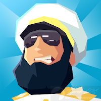 Dictator 2 Evolution v1.4.8 PARA HİLELİ APK