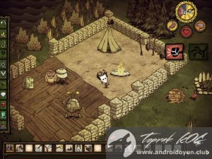 dont-starve-pocket-edition-v0-1-full-apk-sd-data-1