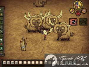 dont-starve-pocket-edition-v0-1-full-apk-sd-data-2