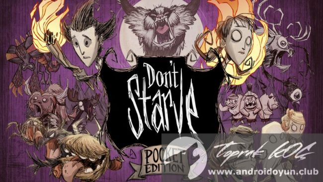 dont-starve-pocket-edition-v0-1-full-apk-sd-data