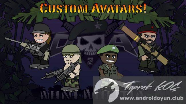 doodle-army-2-mini-militia-v2-2-59-mod-apk-hileli