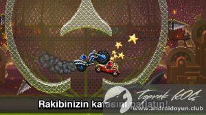 drive-ahead-v1-31-mod-apk-para-hileli-3