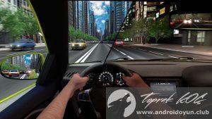 driving-zone-russia-v1-14-mod-apk-para-hileli-2