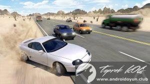 driving-zone-v1-43-mod-apk-para-hileli-1