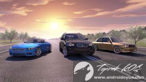 driving-zone-v1-43-mod-apk-para-hileli-2