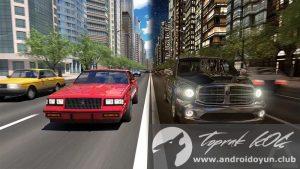 driving-zone-v1-43-mod-apk-para-hileli-3