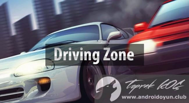 driving-zone-v1-43-mod-apk-para-hileli