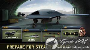 drone-shadow-strike-v1-3-43-mod-apk-para-hileli-1