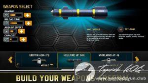 drone-shadow-strike-v1-3-43-mod-apk-para-hileli-2
