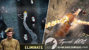 drone-shadow-strike-v1-3-43-mod-apk-para-hileli-3