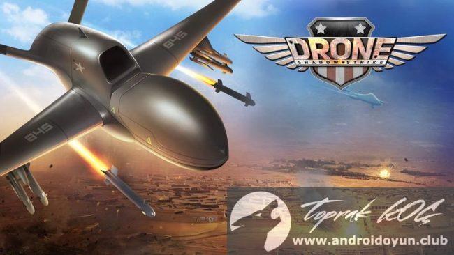 drone-shadow-strike-v1-3-43-mod_apk-para-hileli