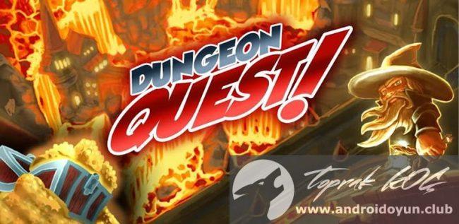 dungeon-quest-v2-3-0-1-mod-apk-para-hileli