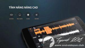 edjing-pro-muzik-dj-mikser-v1-3-1-full-apk-2